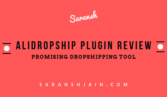 Online Tools/Service Reviews And Recommendations | Saransh